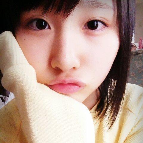 https://livedoor.blogimg.jp/omaeranews-idol/imgs/f/b/fbfbc47c.jpg