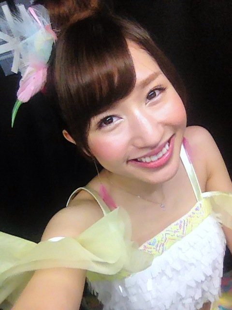 https://livedoor.blogimg.jp/omaeranews-idol/imgs/f/b/fbfd0e58.jpg