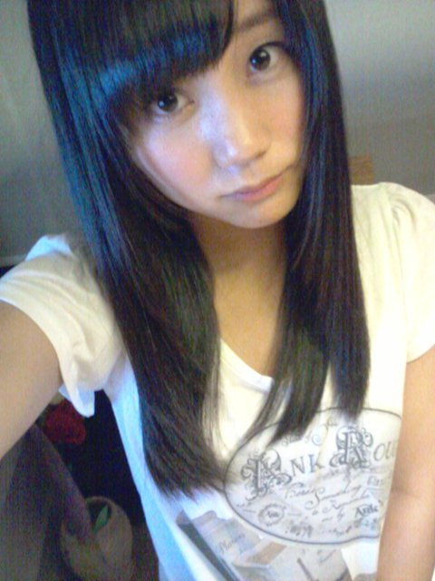 https://livedoor.blogimg.jp/omaeranews-idol/imgs/f/b/fbff619a.jpg
