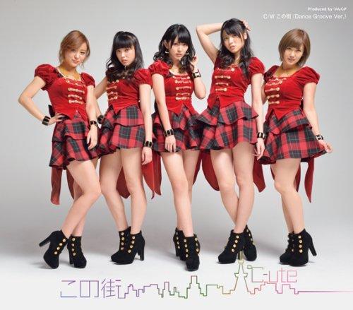 https://livedoor.blogimg.jp/omaeranews-idol/imgs/f/c/fc11cc21.jpg