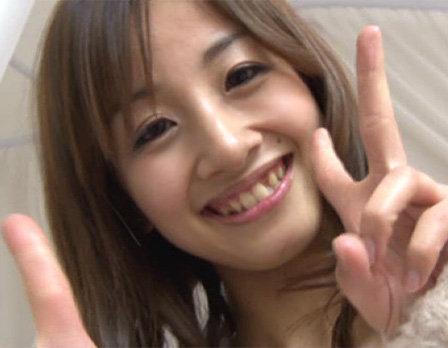 https://livedoor.blogimg.jp/omaeranews-idol/imgs/f/c/fc70a29a.jpg