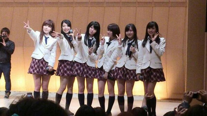 https://livedoor.blogimg.jp/omaeranews-idol/imgs/f/c/fc86666d.jpg