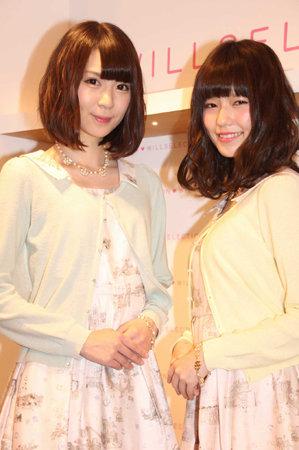https://livedoor.blogimg.jp/omaeranews-idol/imgs/f/c/fc923a0c.jpg