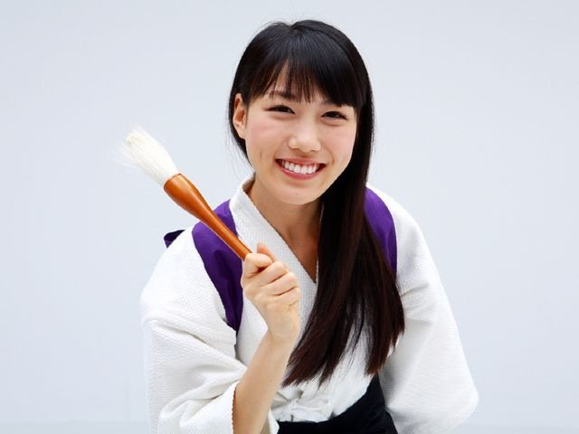 https://livedoor.blogimg.jp/omaeranews-idol/imgs/f/c/fc9f108b.jpg