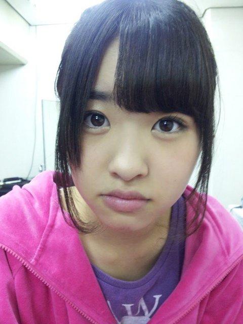 https://livedoor.blogimg.jp/omaeranews-idol/imgs/f/c/fcecd7e1.jpg