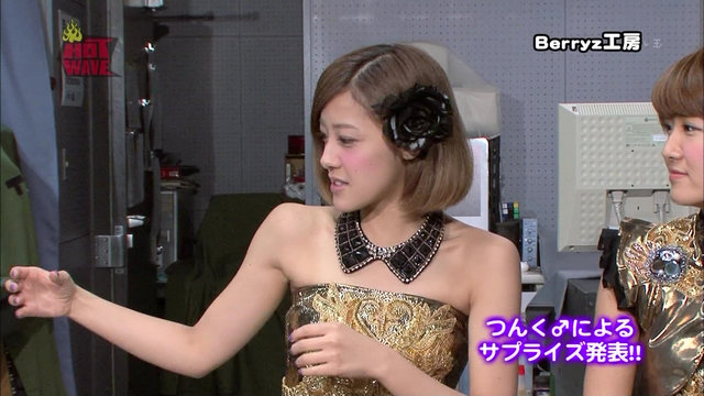 https://livedoor.blogimg.jp/omaeranews-idol/imgs/f/c/fcfe3f36.jpg