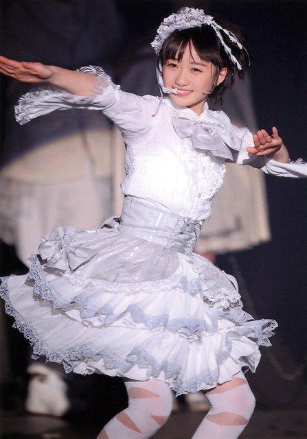 https://livedoor.blogimg.jp/omaeranews-idol/imgs/f/d/fd116370.jpg