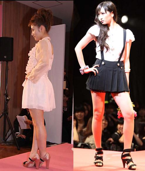 https://livedoor.blogimg.jp/omaeranews-idol/imgs/f/d/fd6d5df8.jpg