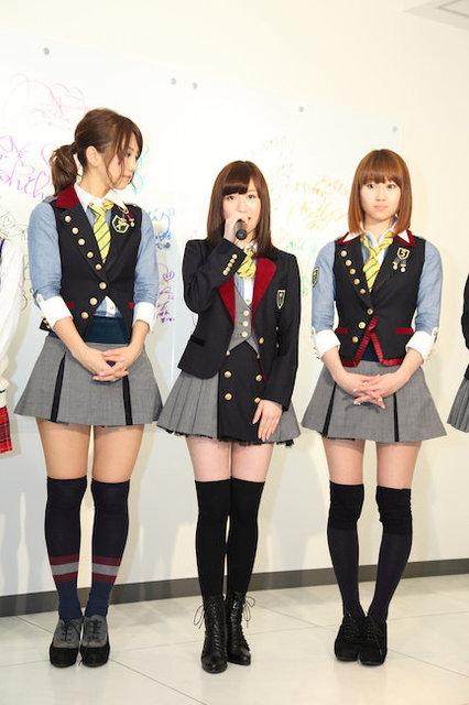 https://livedoor.blogimg.jp/omaeranews-idol/imgs/f/d/fda7a2f1.jpg