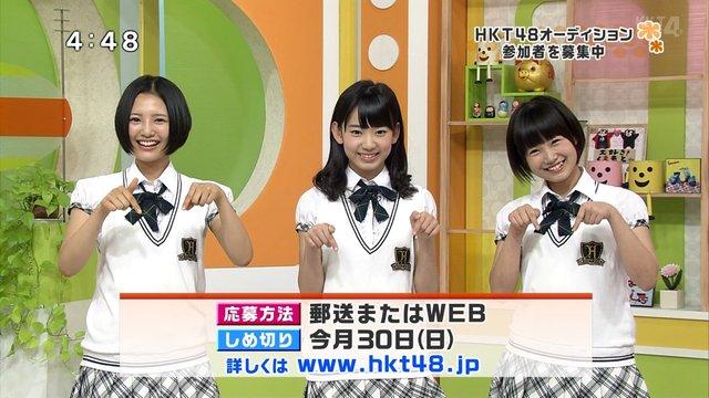 https://livedoor.blogimg.jp/omaeranews-idol/imgs/f/d/fda7de4a.jpg