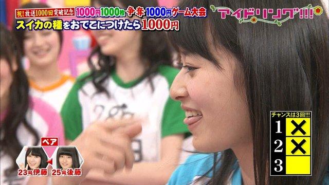 https://livedoor.blogimg.jp/omaeranews-idol/imgs/f/d/fdb1b987.jpg