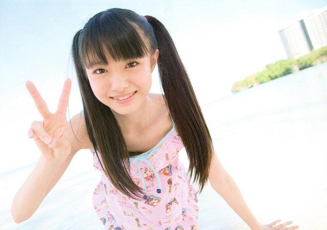 https://livedoor.blogimg.jp/omaeranews-idol/imgs/f/d/fdbdf95d.jpg