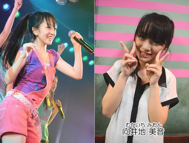 https://livedoor.blogimg.jp/omaeranews-idol/imgs/f/d/fdfd5c19.jpg