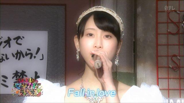 https://livedoor.blogimg.jp/omaeranews-idol/imgs/f/e/fe2643ab.jpg