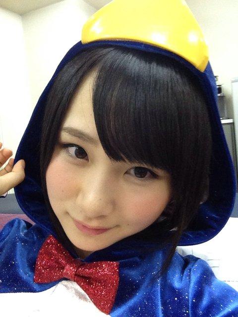 https://livedoor.blogimg.jp/omaeranews-idol/imgs/f/e/fe55527d.jpg