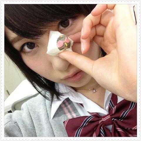 https://livedoor.blogimg.jp/omaeranews-idol/imgs/f/e/fe865d12.jpg