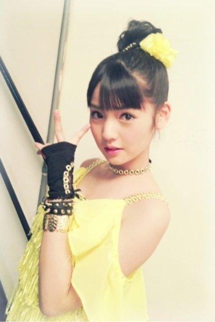 https://livedoor.blogimg.jp/omaeranews-idol/imgs/f/e/fe904777.jpg