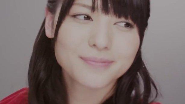 https://livedoor.blogimg.jp/omaeranews-idol/imgs/f/e/fea844d0.jpg