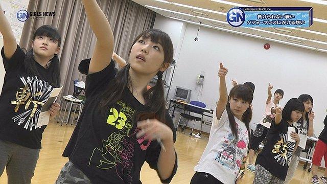 http://livedoor.blogimg.jp/omaeranews-idol/imgs/f/e/feab7434.jpg