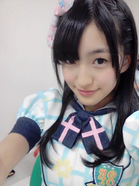 https://livedoor.blogimg.jp/omaeranews-idol/imgs/f/e/feba2c87.jpg