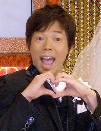 https://livedoor.blogimg.jp/omaeranews-idol/imgs/f/e/fec3b6a6.jpg