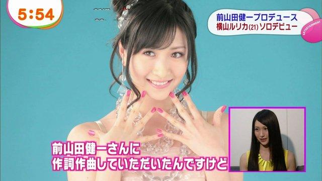 https://livedoor.blogimg.jp/omaeranews-idol/imgs/f/f/ff7fec8b.jpg