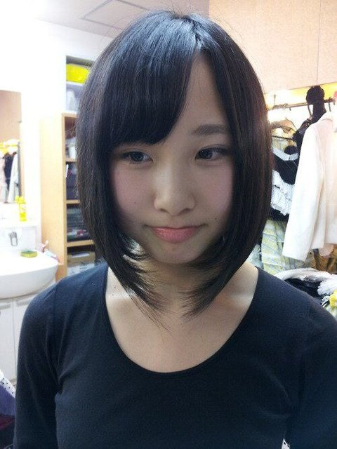 https://livedoor.blogimg.jp/omaeranews-idol/imgs/f/f/ffbe1271.jpg