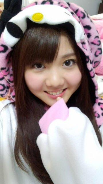 https://livedoor.blogimg.jp/omaeranews-idol/imgs/f/f/ffbf7b6e.jpg