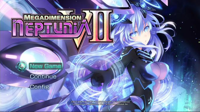 Megadimension Neptunia VII_1