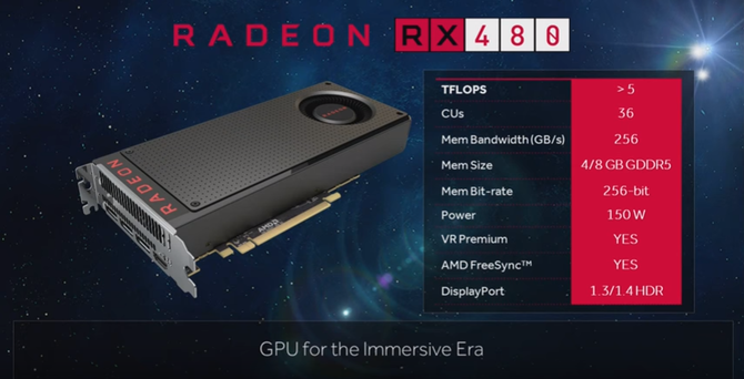 AMD Radeon RX480_4