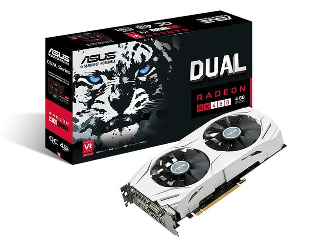 DUAL-RX480-O4G 0
