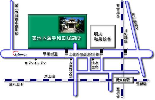 wadabori_map2