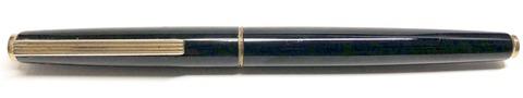 C56795BF-7E6F-455E-8EBE-578FD910715A