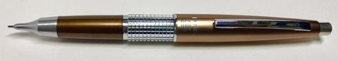 15D738AD-C97E-473B-B99C-EEB6E6E180C1