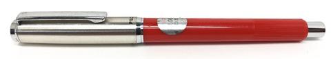 724A383D-9850-4CCA-B868-4F10EF20EC03