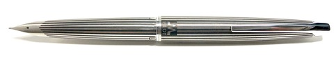 DAB5506C-ADC8-4B0E-AF0F-934957F52E5E