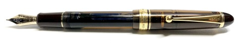 9EC338BB-F76C-400B-B2EF-271BF3975720