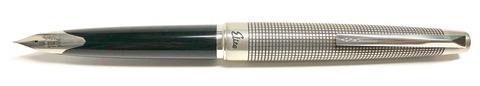 7C9D9B2C-AEEF-4A83-AB3F-13706CBFA071