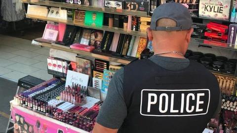 counterfeit-cosmetics