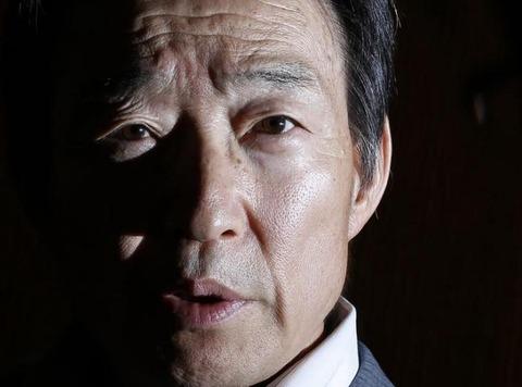 岩田・日銀副総裁