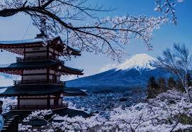 日本はもっと世界的に高く評価されるべき