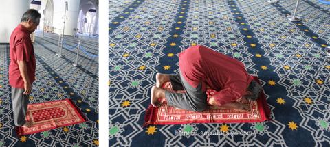 Muslims-Prayerroom5-2