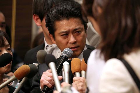 YamaguchiTatsuya3