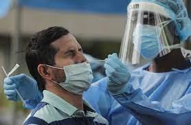 コンサートや旅行、「ワクチン接種なら可能」 米
