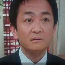 玉木雄一郎