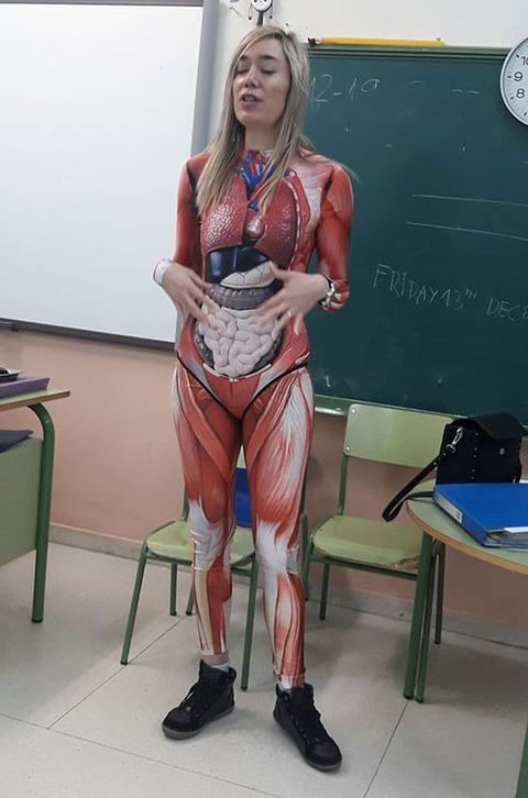1_Teach
