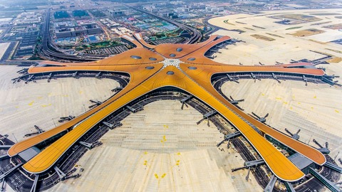 190918141650-beijing-daxing-international-airport-aerial