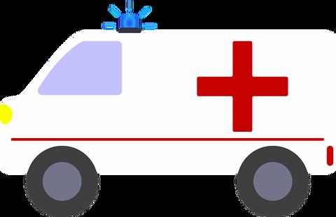 ambulance-2020908_640