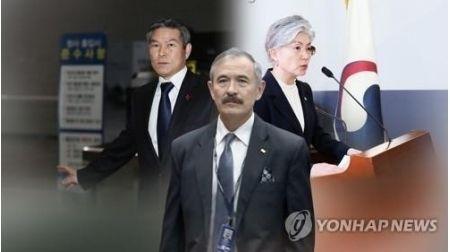 20190129-00000024-yonh-000-view