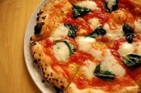 朝シリアル食うくらいならピザ1枚食え。
